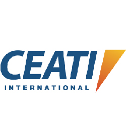 CEATI 2019 Hydropower and Stations Conference
