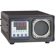 Infrared calibrator