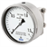 Differential pressure gauge, nominal size 160