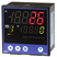 PID temperature controller model CS6L: Dimensions 96 x 96 x 60 mm