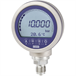 Digital pressure gauge CPG1500 standard